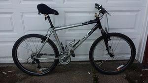 "Mountain Bike 27"" Gary Fischer Tassajara for Sale in Bethel Park, PA"
