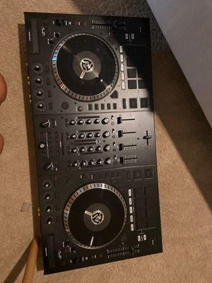 DJ EQUIPMENT for Sale in Queen Creek, AZ