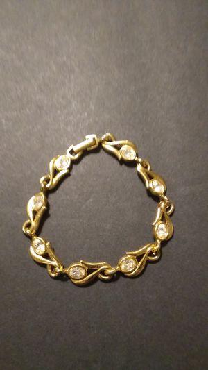 Very pretty bracelet for Sale in Port Richey, FL