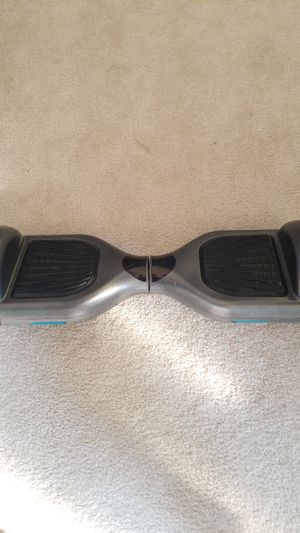 Hoverboard with Samsung batteries for Sale in Tuscaloosa, AL