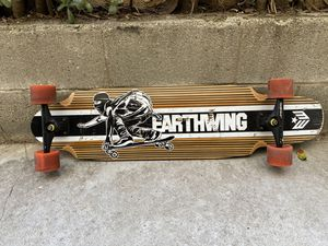 Earthwing Longboard for Sale in CA, US