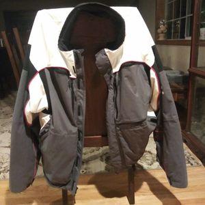 Snowmobile Jacket 3x for Sale in Bonney Lake, WA