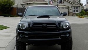 Toyota Tacoma For Sale for Sale in Rochester, NY