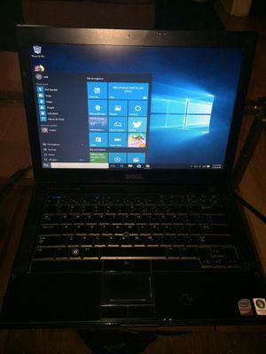 Dell latitude E 6400 2G for Sale in Philadelphia, PA