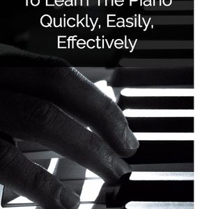 Piano/keyboard lessons for Sale in Mesquite, TX