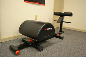 Brand New! Skorcher Extreme Home Gym Units for Sale in Westerville, OH