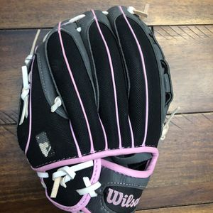Youth Softball Glove for Sale in Ladera Ranch, CA