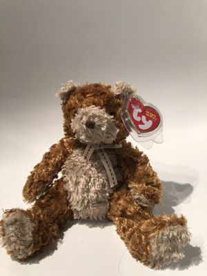 Ty beanie boos 6in and 9in LARGE SELECTION for Sale in Renton, WA