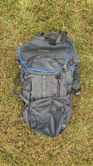 Backpack for Sale in Chesapeake, VA