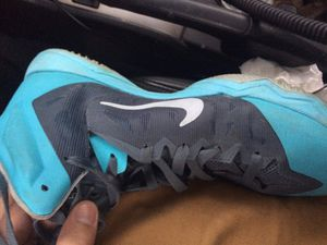 Nike shoes good condition for Sale in Camden Wyoming, DE