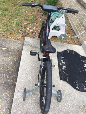 Kids TREK Bike for Sale in Ellicott City, MD