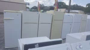 Hotpoint fridges for Sale in Tampa, FL