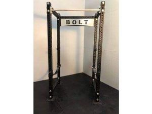 Gym Equipment for Sale in Houston, TX