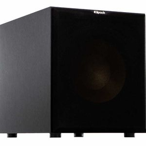 Brand New Subwoofer In Box Never Used for Sale in Bellevue, WA