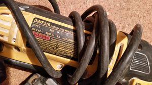Oscillating tool for Sale in Lynnwood, WA