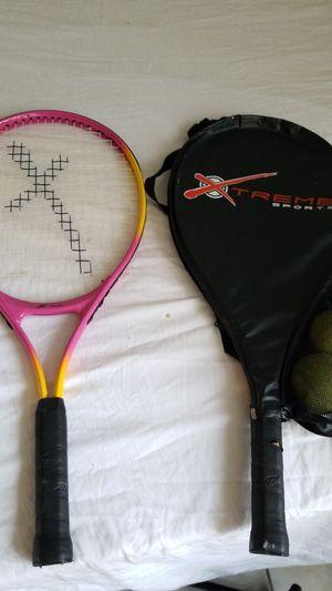 Tennis rackets for Sale in North Miami Beach, FL