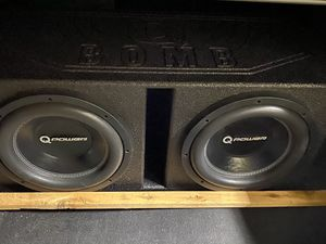 Speakers for Sale in Victoria, TX