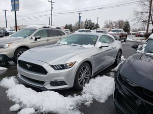 Ford Mustang for Sale in Layton, UT