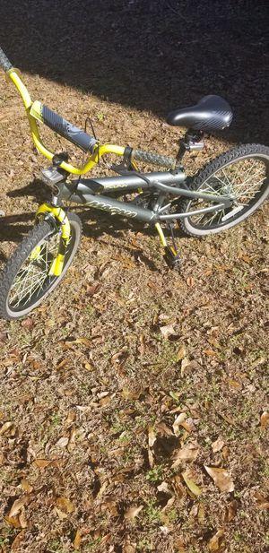 "20"" boys bike for Sale in McDonough, GA"