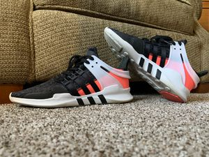 Adidas EQT ADV 91-16 for Sale in Georgetown, TX