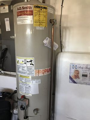 Water Heater for Sale in Kissimmee, FL