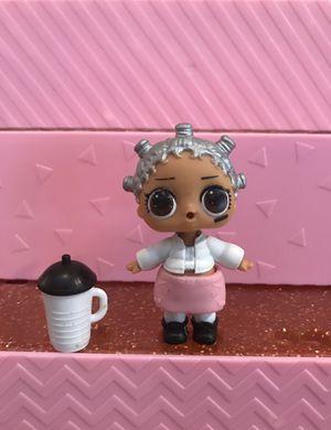 LOL Surprise Doll BEATS (2-020) for Sale in Miami, FL