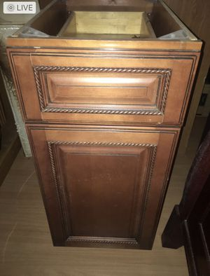 Kitchen Cabinets for Sale in New London, CT