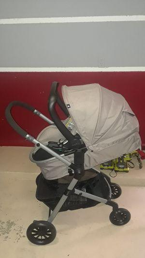 Evenflo Baby Stroller & Car Seat for Sale in Greenacres, FL