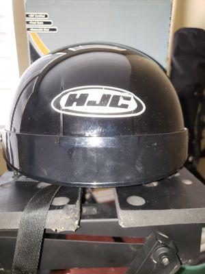 Motorcycle helmet for Sale in Plano, TX