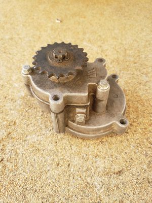 49cc transmission for Sale in Arcadia, CA