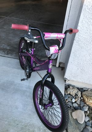 Mongoose Girls Bike for Sale in Modesto, CA