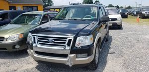 2006 Ford Explorer for Sale in Clinton, MD