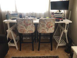 Desk for Sale in Santa Monica, CA