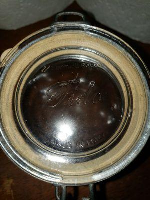 Fido jar for Sale in Compton, CA