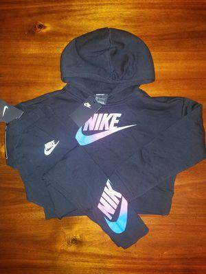Girls Nike Sets for Sale in Nashville, TN