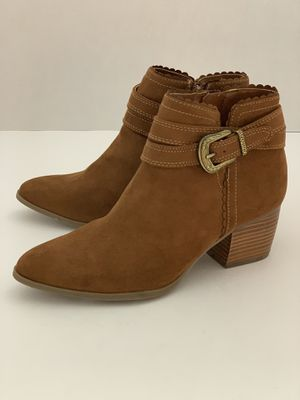 Woman's Ankle boots for Sale in Pico Rivera, CA