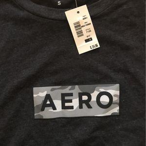 Aeropostale Shirt for Sale in Arlington, KS