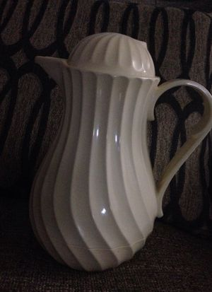 Coffee Butler. Please See All The Pictures and Read the description for Sale in Lincolnia, VA