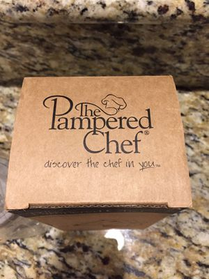 Pampered Chef Cheese Grater for Sale in Casselberry, FL