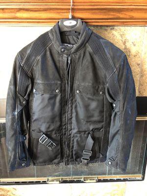 HeinGericke Motorcycle Jacket for Sale in Dallas, TX