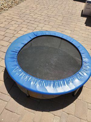 Trampoline for Sale in Phoenix, AZ