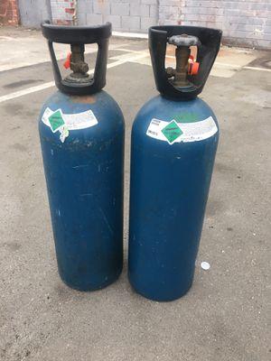 Co2 tanks for Sale in Rancho Dominguez, CA