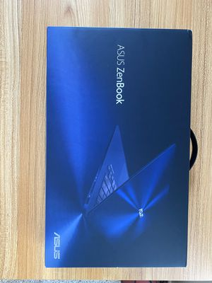 ASUS ZENBOOK UX430U for Sale in Riverside, CA