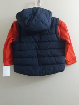 Nike ,polo ,leevis, guess boys bundle for Sale in Fresno, CA