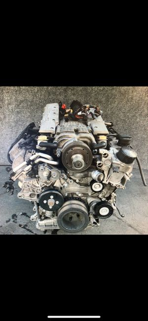 M113k Part out for Sale in Lynnwood, WA