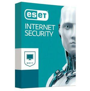 Eset Nod32 Antivirus (2 years) for Sale in Salinas, CA