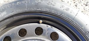 spare tire for Sale in Las Vegas, NV