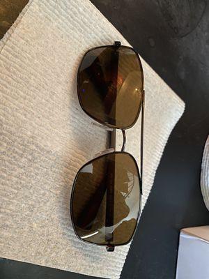 Men PRADA sunglasses for Sale in Queens, NY