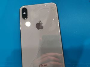 Iphone XS Max for Sale in Costa Mesa, CA