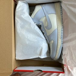 Nike dunk high for Sale in Meriden,  CT